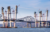 Tappan Zee Bridge: 2016