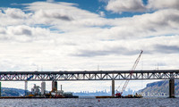 Tappan Zee Bridge: 2014